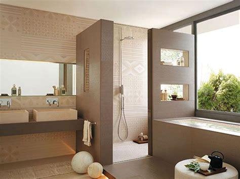 Idee Carrelage Salle De Bain 904 by Neutrale Badkamer Ontwerpen Bathroom Salle