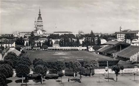 di novara roma almanacco giallorosso novara roma cionato 1948 1949