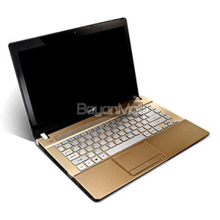 Laptop Acer V3 471g I3 acer aspire notebook v3 471g 736b4g1