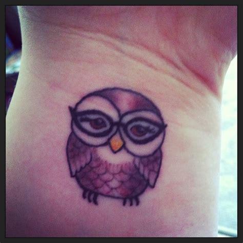 tattoo mata di leher 1000 ide tentang tato burung hantu di pinterest tato