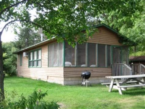 Northern Minnesota Cabin Rentals by Northern Minnesota Cabin For Rent Lakeplace