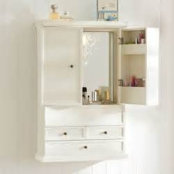 bathroom cabinets bath cabinet:  furniture bathroom storage vanities bathroom cabinets shelves