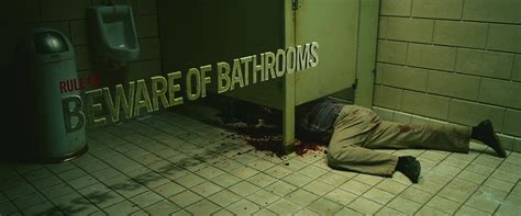 how to poop in public bathrooms rule 3 beware of bathrooms by bubimandril on deviantart