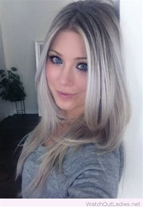 blue ash color hair color ideas for blondes blue eyes hair color ideas
