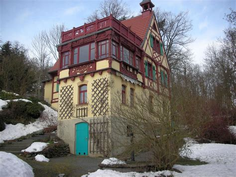 haus vogel file hermann vogel haus jpg wikimedia commons