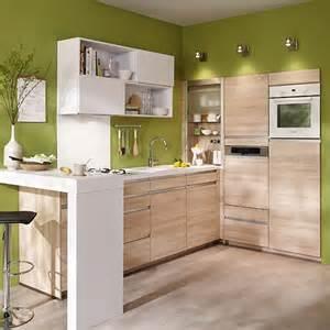 toutes nos cuisines conforama sur mesure mont 233 es ou