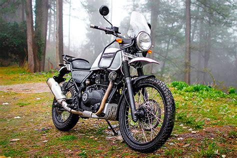 Motorradverleih Teneriffa by M 225 S Que Motos Tenerife 169 Alquiler De Motos Y Tienda En