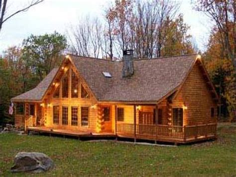 cedar log home designs log house design house plans for