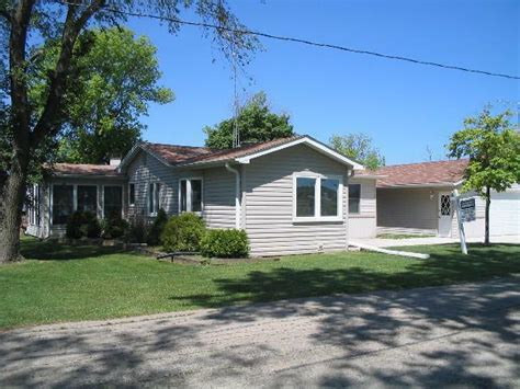 Lake Winnebago Cabins by Lakefront Winnebago Real Estate Homes For Sale Fox Valley