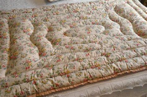 Eiderdown Quilt Uk by Eiderdown Bedding And Linens