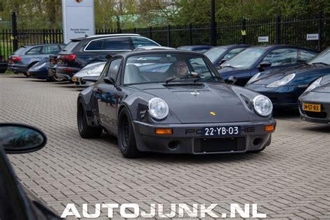 porsche 911 rsr porsche 911 930 quot rsr quot foto s 187 autojunk nl 166398