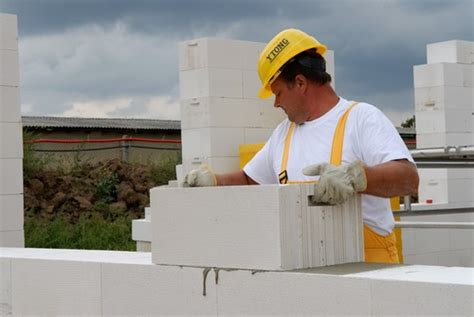 bca zidarie preturi ytong forte noua zidarie tip bca pentru case cu pereti