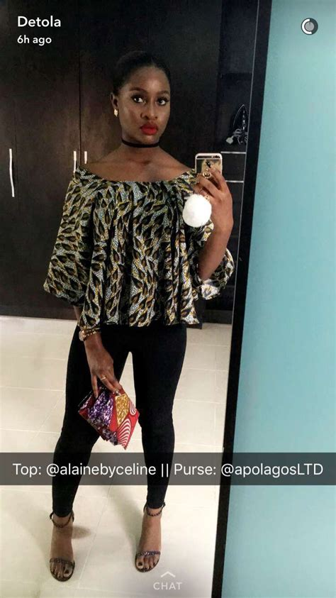 ankara tops styles off shoulder top bardot tops with sleeves ankara off
