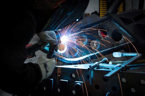Sparks Motors Giveaway - mega ramrunner dieselsellerz blog