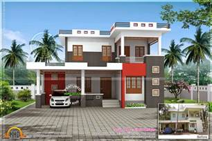 Good Home Design Blogs by 3d Modelling House Design Home Design And Style