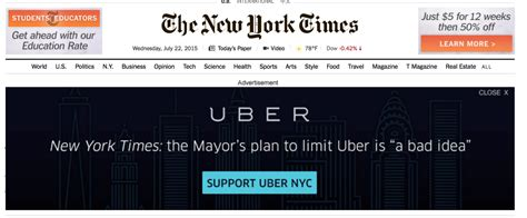uber nyc phone number uber the tipping point linkedin