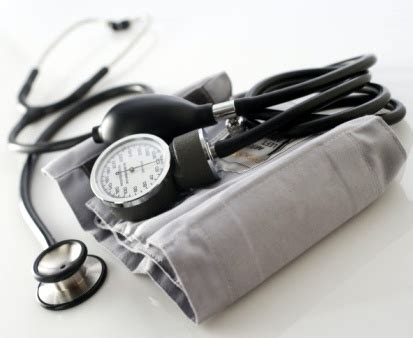 100 Kasus Kedokteran Klinis pemeriksaan klinis meniscus tears secangkir terapi