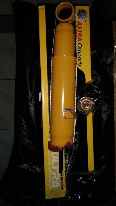 Shock Breaker Innova jual shock breaker kayaba ultra gas innova belakang 2pcs