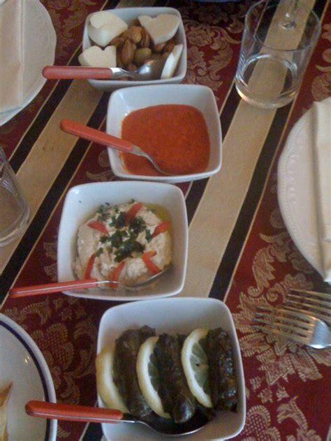alte hutte tarvisio 78 best images about friuli venezia giulia