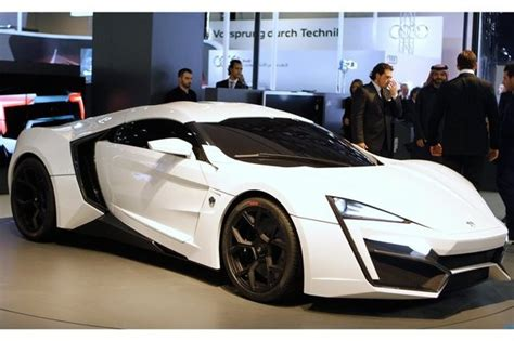 fast and furious 8 encyclopedia lykan hypersport wikipedia