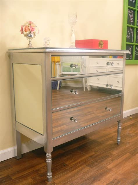 Dressers For Cheap Prices by Mirrored Dresser Cheap Price Home Design Ideas
