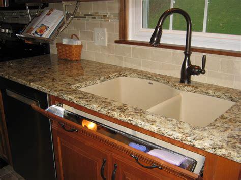 Granite Countertops Harrisburg Pa by Napole Granite Countertops K 78 Harrisburg Kitchen Bath
