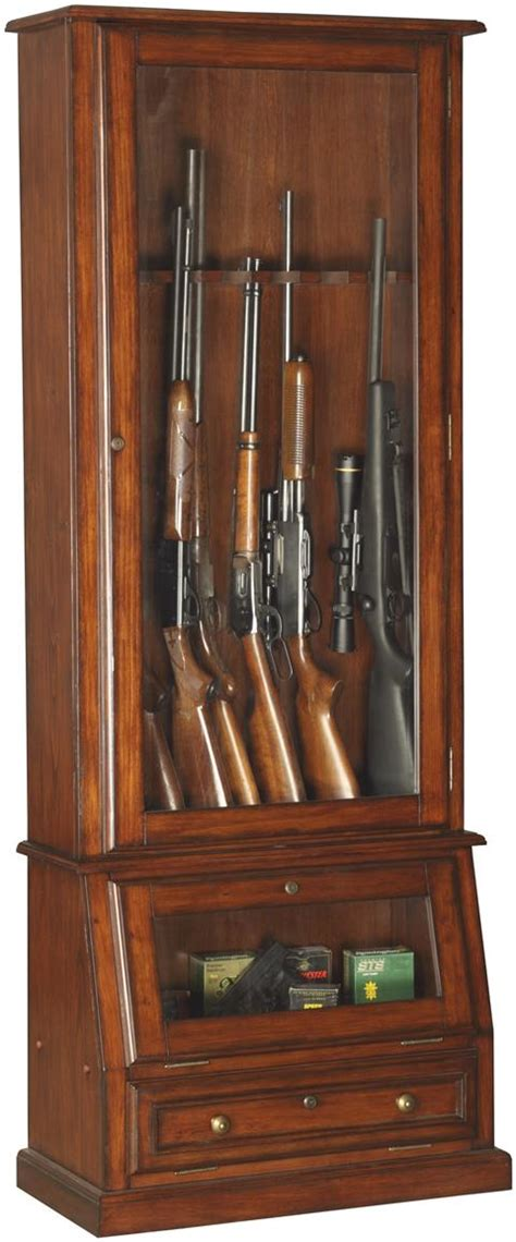 ar 15 gun cabinet lockdown ar 15 mag rack 627597 gun cabinets racks at