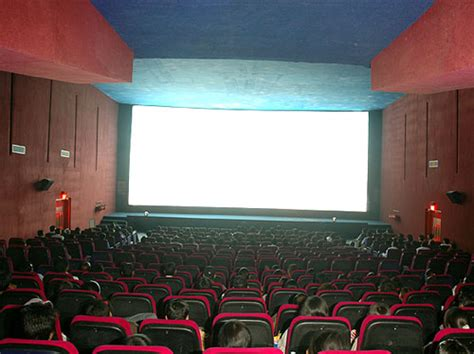 bookmyshow udaipur pvr list of cinema halls in udaipur my udaipur city