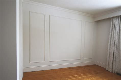 Panelled Walls | wall paneling perfect office wall paneling with wall