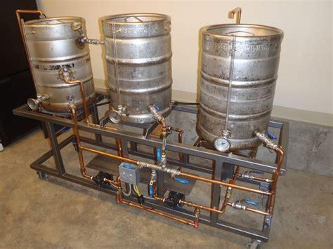 herms brewing system diagram herms mash elsavadorla