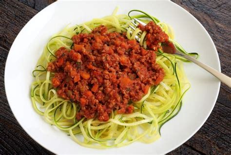 turkey bolognese cooking light 1000 ideas about turkey bolognese pasta on