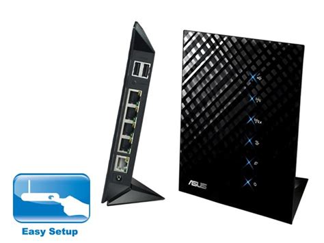 Asus Rt N56u By Dextmall asus rtn56u rt n56u dual band wireless n600 gigabit router