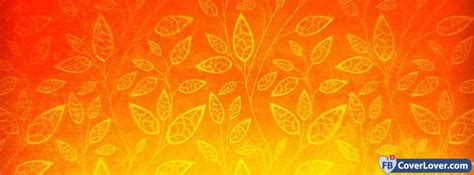 pattern maker wallpaper ornament and leafs background patterns facebook cover