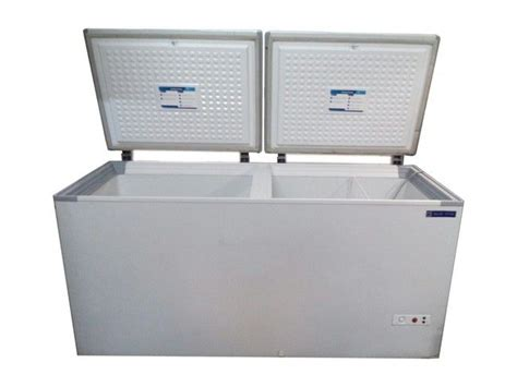 Freezer Box 500 Liter 400 liter freezers or chest freezer 400 liter