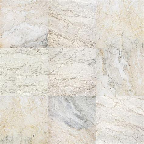 azulejos marmol azulejos de m 225 rmol textura foto de stock 169 watman 66660299