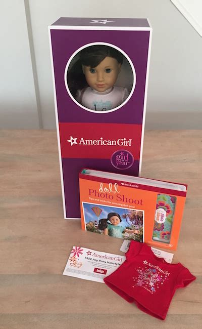 American Girl Giveaway - american girl grace doll giveaway solo mom takes flightsolo mom takes flight