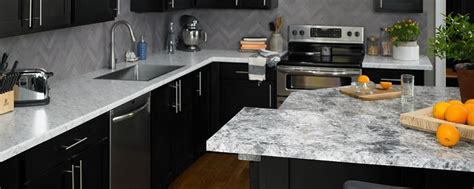 25 best images about kitchen counters on pinterest kitchen elegant 25 best laminate countertops ideas on