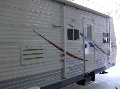 Mobile Awning Repair Mobile Rv Awning Repair 28 Images Mobile Home Awning