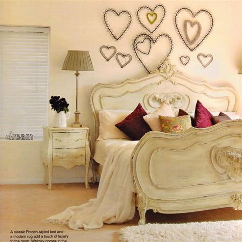 romantic accessories bedroom 51 best images about romantic luxury on pinterest see