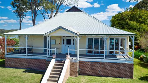 house of the week house of the week fennell bay newcastle herald