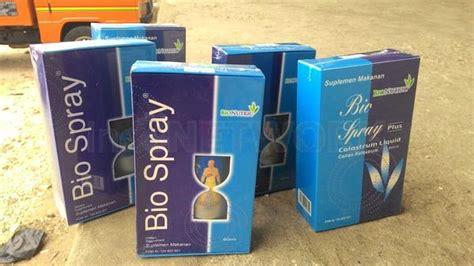 Bio Spray Reguler www biospraybionutric toko terpercaya pilihan anda