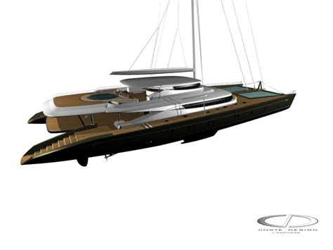 trimaran design principles chapter plans de trimaran canoe sailing plan