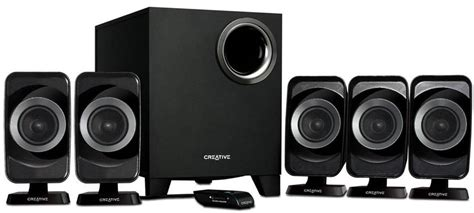 speakers   home stereo system