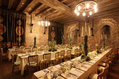 essex wedding venues hedingham castle essex
