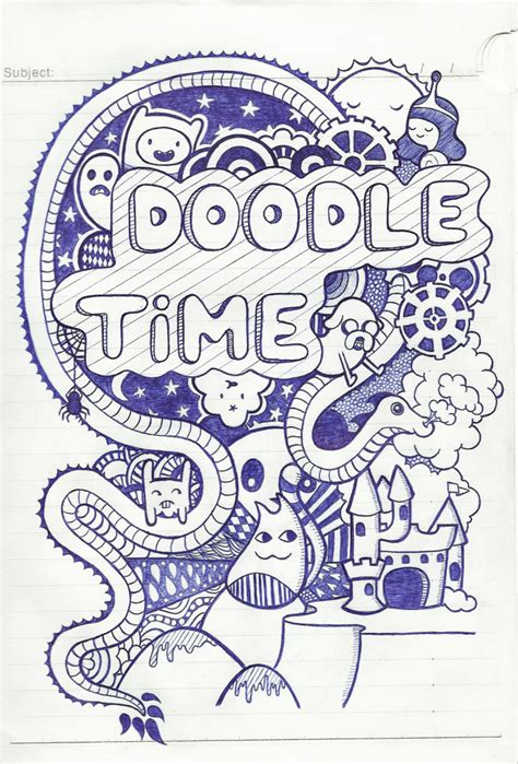 doodle name maker make doodle with your name in it fiverr