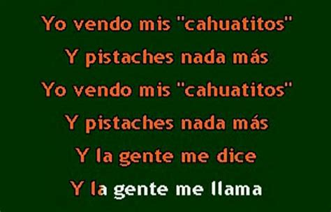 banda ms cahuates pistaches cahuates pistaches banda ms rar free software