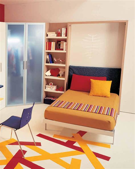 Ideas For Teenagers Room