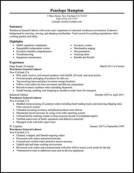 biodata format labour 517 best latest resume images on pinterest latest resume