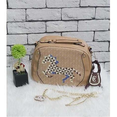 Dress Import China Kode Cc16025 1 kode l b536 bahan pu ukuran 22x29x11cm warna khaki berat 590gr rp 180 000 more info order