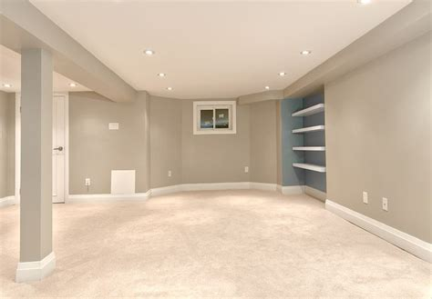 17 best images about basement on grey sectional carpet colors and home wall decor